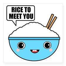 Calories in Rice Paper - Calorie, Fat, Carb, Fiber